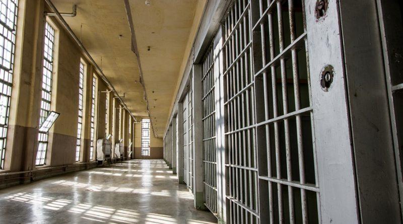 Român mort într-un centru de detenţie din Franţa