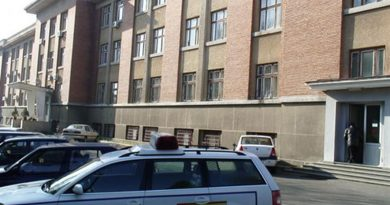 I.P.J. Hunedoara a scos la concurs, prin încadrare directă, 5 posturi de ofiţer