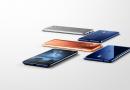 Piaţa de accesorii pentru telefoane mobile din România va creşte în 2018 cu cel puţin 10%