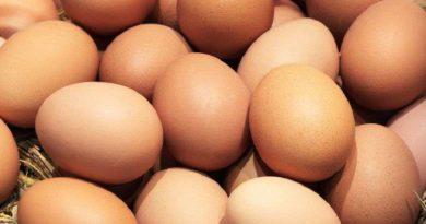 Daea despre preţul ouălor: În unele magazine, lucrurile s-au îmbunătăţit din punct de vedere al preţului