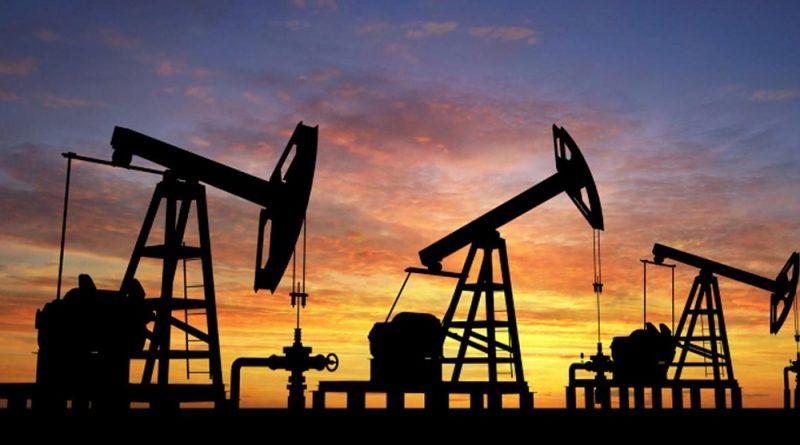 Preţurile petrolului au crescut cu peste 4%, înaintea reuniunii de azi a OPEC de la Viena