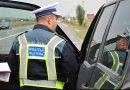 Prea puțini polițiști