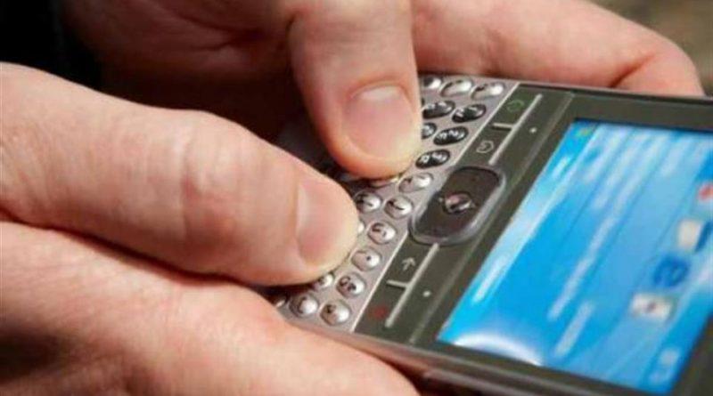 Întreruperea serviciului de SMS pentru plata rovinietelor