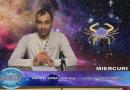 Săptămâna astrală – 27 noiembrie – 3 decembrie 2017