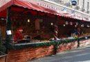 DEVA: Târg de iarnă în Piața Unirii