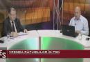 Ediție Specială – 22 noiembrie 2017 – Vremea răfuielilor în PSD