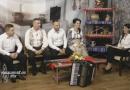 Veseliți-vă cu noi – 19 noiembrie 2017 – Bianca Sârb și Florin Nan