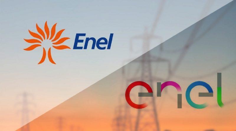 Întreruperi în furnizarea energiei electrice. Lucrări programate în perioada 22-26 iulie 2019
