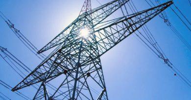 Grupul Electrica a distribuit anul trecut 40% din energia electrică la nivel naţional şi a plătit taxe şi impozite de 1,23 miliarde lei