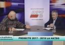 Proiecte 2017 – 2018 la Hațeg