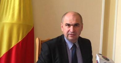 Asociaţia Municipiilor din România-Propuneri de alocare a cotelor din impozitul pe venit