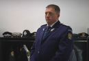 Polițist IPJ Hunedoara, curaj și perseverență