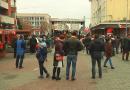 Primăria Deva anunță programul spectacolelor ce vor avea loc în cadrul Târgului de Iarnă