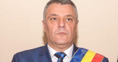 Concluzia lui Florin Oancea, după ședința de ieri a Consiliului Local Deva