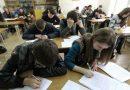 Patru asociaţii de elevi propun regândirea modului în care se studiază materiile opţionale