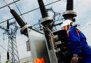Întreruperi în furnizarea energiei electrice. Lucrări programate în perioada 10-14 iunie 2019