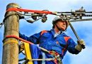 De luni! Program de întreruperi în furnizarea energiei electrice