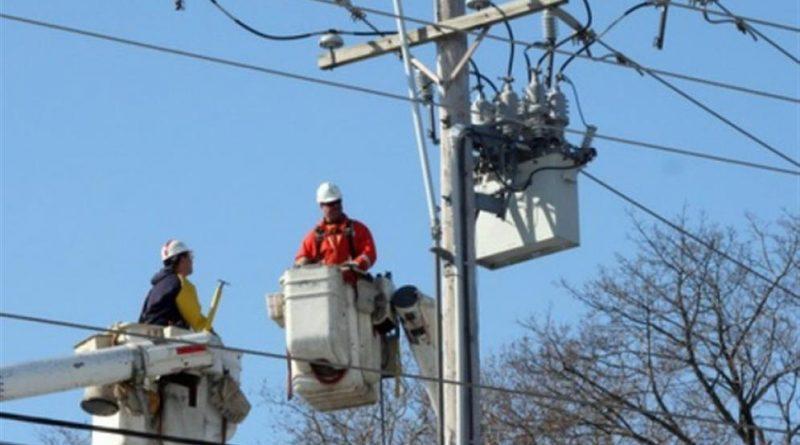 Întreruperi în furnizarea energiei electrice. Lucrări programate în perioada 18-22 iunie 2019