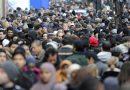 ONU: România, între primele zece ţări din Europa de Est a căror populaţie va scădea cel mai mult până în 2050