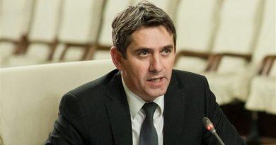 Ionel Danca: Opțiunea PNL – reîntoarcerea la votul popular, alegeri anticipate