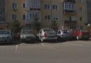 Deva: Se prelungesc contractele de închirere pentru locurile de parcare
