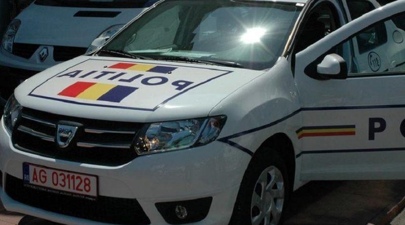 Peste 120 persoane prinse în flagrant delict de către poliţişti, în ultimele 24 de ore
