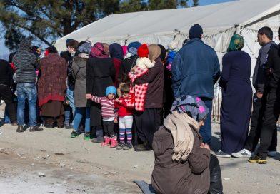 Inspectoratul General pentru Imigrări: 11 străini care locuiau ilegal în România, depistaţi în week-end; doi cetăţeni vor primi interdicţie de a intra în ţară