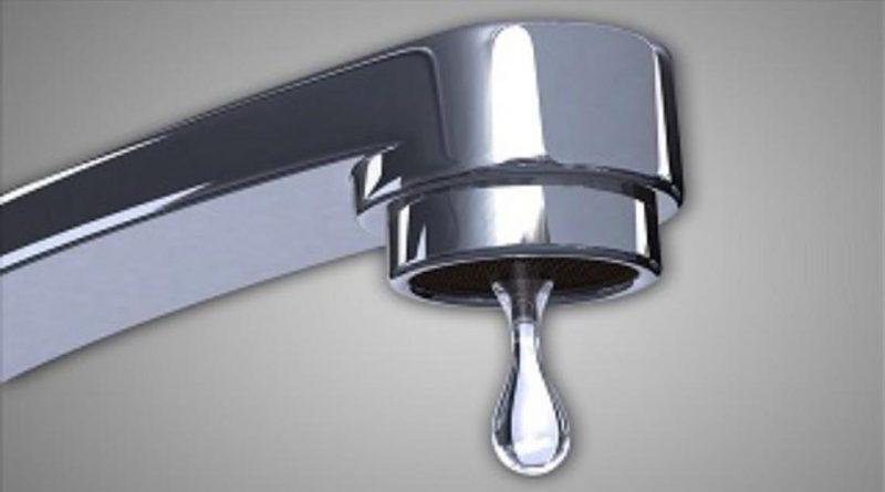 Sistare apă potabilă în localitățile Hondol și Certeju de Sus