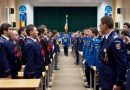 IPJ Hunedoara:16 posturi de poliţişti şi 3 de personal contractual scoase la concurs