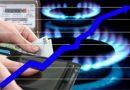 De la 1 august, prețul gazelor naturale, crește cu 5,83%