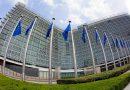 Oficiali din județ pleacă la Bruxelles, la lansarea proiectului pentru Valea Jiului