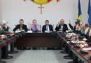 Fără investiții, la Petroșani