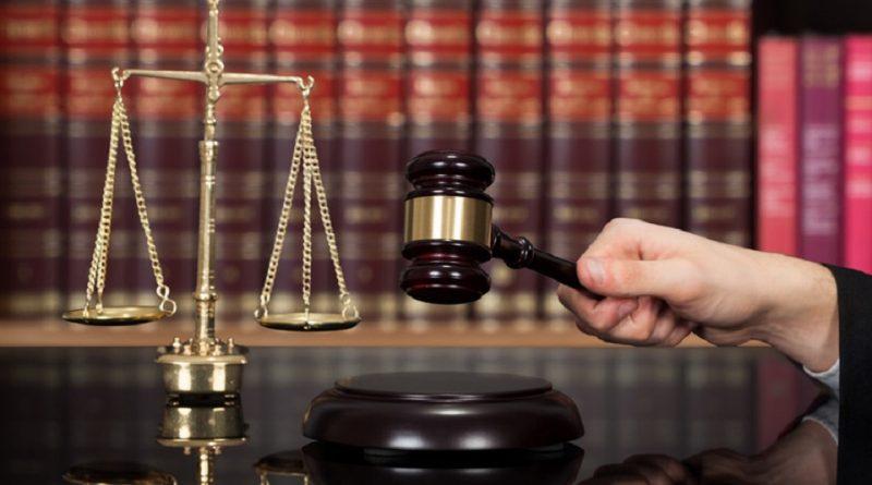 Comisia Iordache: Președintele nu poate refuza numirea în funcţie a judecătorilor şi procurorilor stagiari