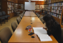 Cele mai citite cărți din bibliotecă