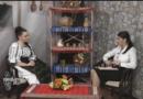 Veseliți – vă cu noi – 25 februarie 2018 – Georgiana STĂNUȘ