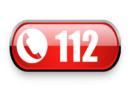 Peste 287.000 de persoane au instalat gratuit aplicaţia APEL 112