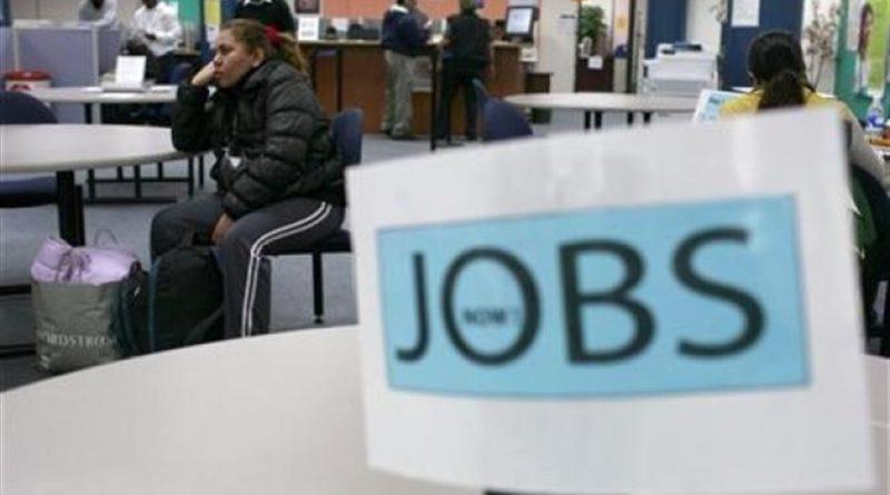 Ce ar trebui să ştii înainte să aplici la un job în străinătate