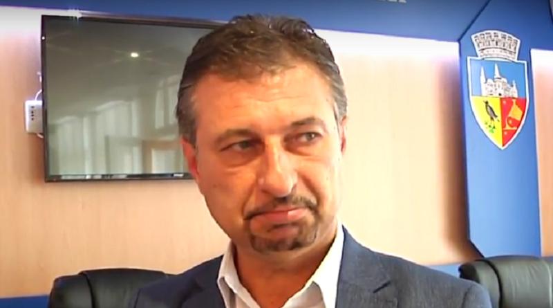 Chiar credeți ce declarați, domnule Bobouțanu?