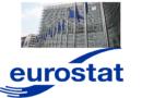 Eurostat: România are cel mai mare risc de sărăcie din UE în rândul persoanelor ocupate