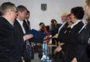 Parteneriat între școlile din Petroșani și cele din Varpalota