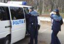 Hunedoreni bănuiţi de comiterea unor infracţiuni, identificaţi şi arestaţi preventiv