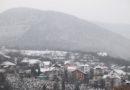 Iarna cea de toate zilele din … martie
