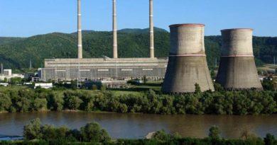 Comuna Vețel intervine în procesul termocentralei Mintia