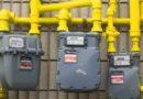 Rețelele de gaz metan extinse, pentru încălzirea Petroșaniului