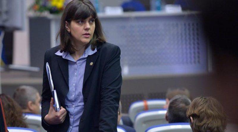 Audierile la CSM în cazul procurorului şef al DNA Laura Codruţa Kovesi şi adjunctului său s-au încheiat