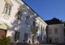 Muzeul din Deva partener într-un proiect de anvergură
