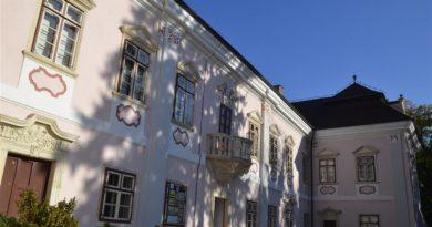 Societatea de Istorie și Arheologie a comitatului Hunedoara – 140 de ani de la înființare