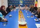 Ședința biroului județean al OFL Hunedoara