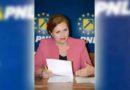 """Senatoarea PNL Carmen Hărău: """"Alți cetățeni sunt înșelați!"""""""