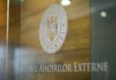 Restricţii de circulaţie în Muntenegru, din cauza unor lucrări la drumuri